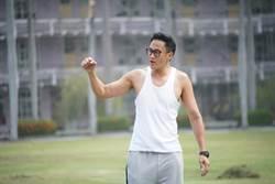 金鐘/彌補收視遺憾!何潤東《翻牆的記憶》風光入圍5項共8獎!