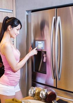 專家傳真-智慧能源管理裝置 觸發消費者有感節能