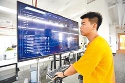 陸44億建超導電腦 2022改變世界