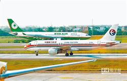 兩岸航班銳減 旅界大老:對台灣旅遊巨大衝擊