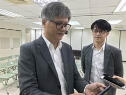 台北》北市第5位市長參選人出現 產險經理反年金改革投入選戰