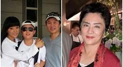孫安佐認罪協議書曝光 邱彰:無知的父母