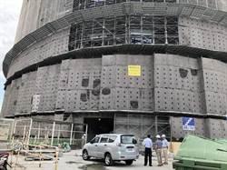 電梯工人失足直墜15樓  頭顱破裂身亡