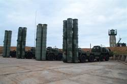 美霸道警告:印度購俄武器 可能面臨制裁