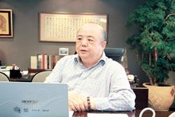 光電協進會 打造產官學研橋梁