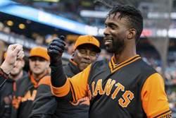 MLB》填補法官空缺 洋基買來海賊王