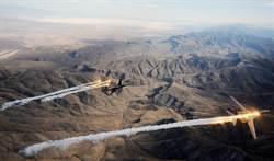 年底前動手 德專家稱美將轟炸伊朗