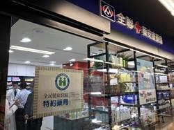 超市龍頭跨界賣藥 揭林敏雄的三大算計