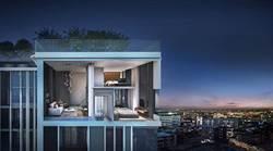 旺house》掌握軌道經濟發展先機 270萬起入主曼谷超新星