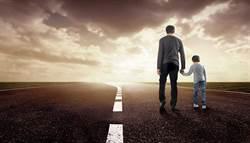 孫安佐是哪裡走偏?除了孩子的生活  更重要是「價值觀 」