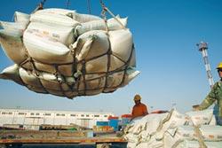 學者觀點-川普貿易戰的大豆外交篇