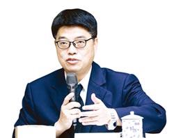 陸委會:辦陸居住證 不涉雙重國籍