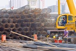 台製鋼鋁 仍未獲美豁免關稅