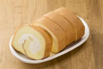 全聯We Sweet檸檬季 無毒檸檬甜點銅板價