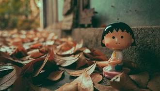 櫻桃小丸子給日本最好的禮物:祖孫情誼