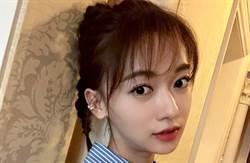 「魏瓔珞」得罪廣電總局GG!傳遭2部戲換角