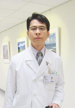 名醫問診-如何分辨 子宮肌瘤及子宮腺肌症