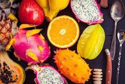 水果實測顛覆想像 這2種竟然比西瓜甜!
