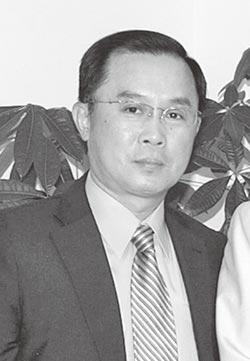 兩岸史話-駐美代表團 國軍問題縮影
