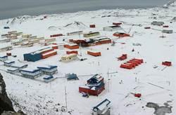 酷寒南極小鎮遠的要命 遷入條件竟要「割除盲腸」