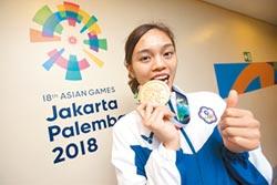 IOC如停權處分 台灣選手失去舞台