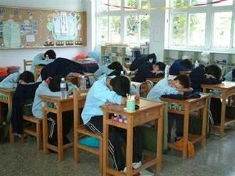 班導問「想當班長嗎?」 兒子的神回網笑: 真是錢途無量!