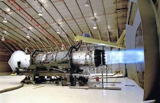 普惠F135引擎修復不易 已影響F-35戰機出勤率
