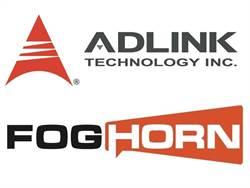 《電腦設備》凌華攜手FogHorn,邊緣運算強化DXS方案