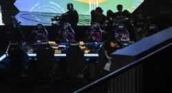 電競比賽登上奧運殿堂?奧委會主委有話說