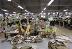 避免貿易戰波及 企業加速遷廠至東南亞