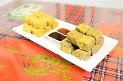 豆腐宴美食》陳家豆腐 犒賞味蕾的好地方
