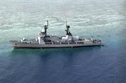 評論:從菲艦擱淺看大陸與菲律賓的關係