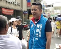 居民:儲油槽是未爆彈! 陳偉杰呼籲:台灣港務公司要確實負責!