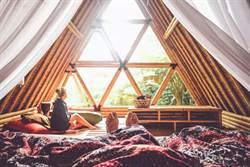 想要有這樣的家!10個想把Airbnb變成家的 願望清單