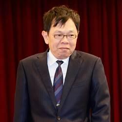 台北》柯P酸綠營打器捐案「是姚人多請假嗎?」 姚人多說話了