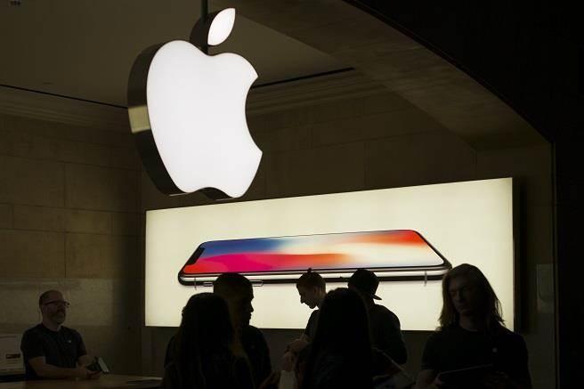 抽成太高、開發商爆出走潮!蘋果、谷歌恐損失慘重。(中新社資料照)