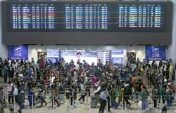 消基會與南韓簽「跨境消費爭議」 助處理跨國消費爭議
