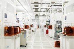 科林研發 高度重視台灣半導體產業