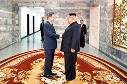 南韓力推先終戰宣言 後無核化