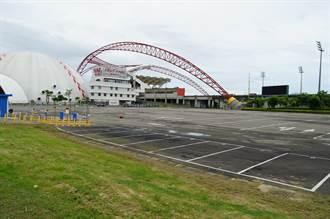 好市多將進駐中市北屯 洲際棒球場接力打造娛樂城