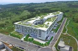 中市精機園區二期標準廠房 4至6樓預售價格曝光
