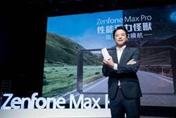 華碩搶占8月台灣Android手機銷售單機王