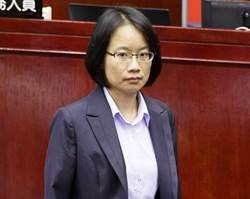 吳音寧遭爆高薪聘用6人違反規定 北農回應了
