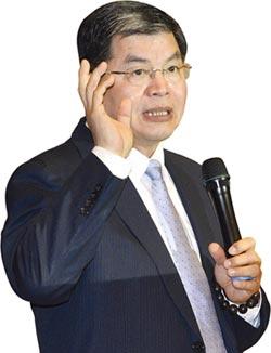 國泰李長庚: 東南亞難再有金融風暴