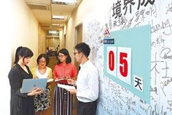 南山人壽境界成就計畫 9月10日 上線