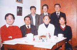華山IC60特展 上演台灣IC歷史劇