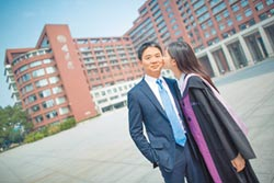 劉強東涉 1級強姦罪 恐囚30年