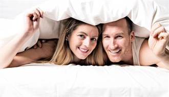 睡不好....竟會破壞你的親密關係