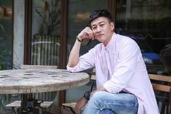 專訪/何潤東自責「船長沒帶領航向金銀島」 《翻牆》入圍金鐘「療鬱」