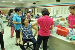 登革熱疫情發燒 衛生局啟動防疫機制